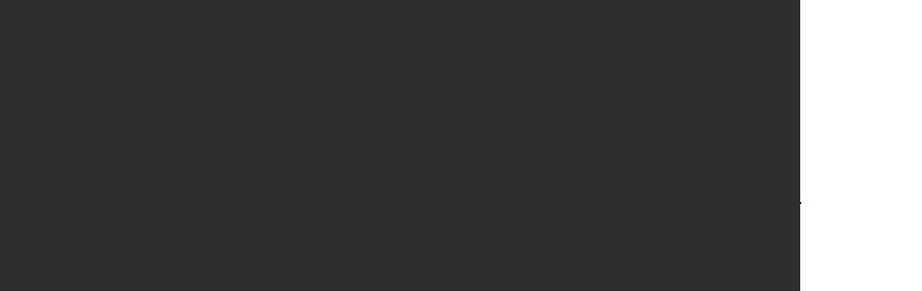 Kosmos Books – Amalia Eirini Tzimopoulou